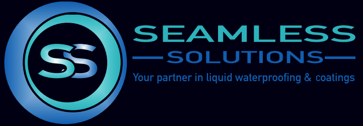Seamless Solutions Logo